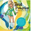 Beat-Fräuleins  Female Pop Germany 64-68  – Grosse Freiheit